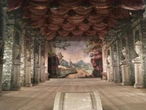 litomysl theatre